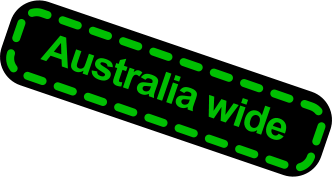 debt collection for builders australia wide