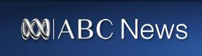 recoup debt collection on ABC news
