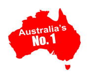 number one in Australia for builders debt collection