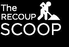 Recoup scoop