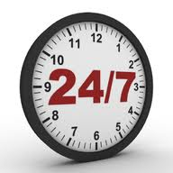 Security Of Payments Act Helpline 27 Hours 7 Days A Week