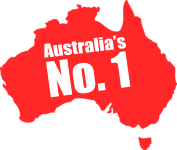 Number one for debt collection in Australia for builders and construction contractors