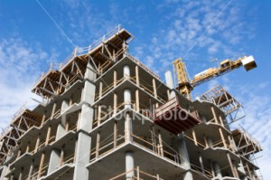 nsw construction site comes under security of payments act jurisdiction