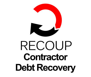Security of Payments Act - Recoup Contractor Debt Recovery