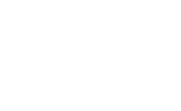 Recoup scoop