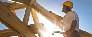 Debt Collection for Contractors in Building and Construction
